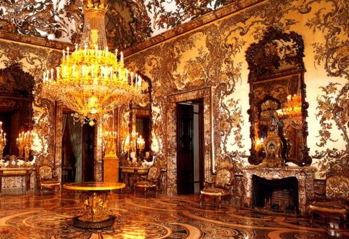 palace 8.jpg