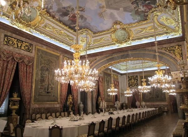 palace 9.jpg