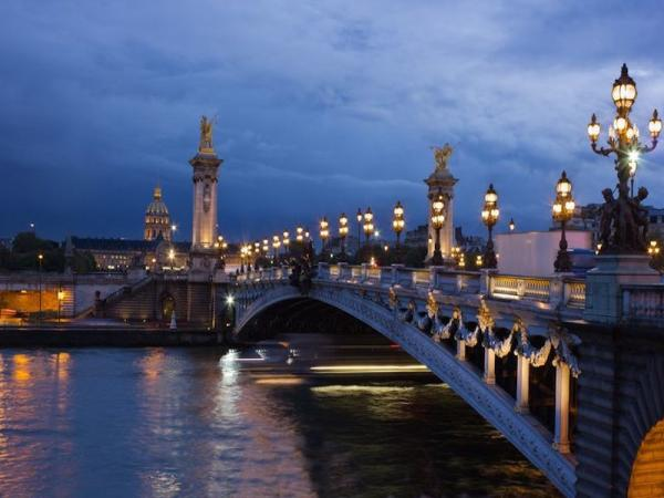 seine cruise at night.jpg