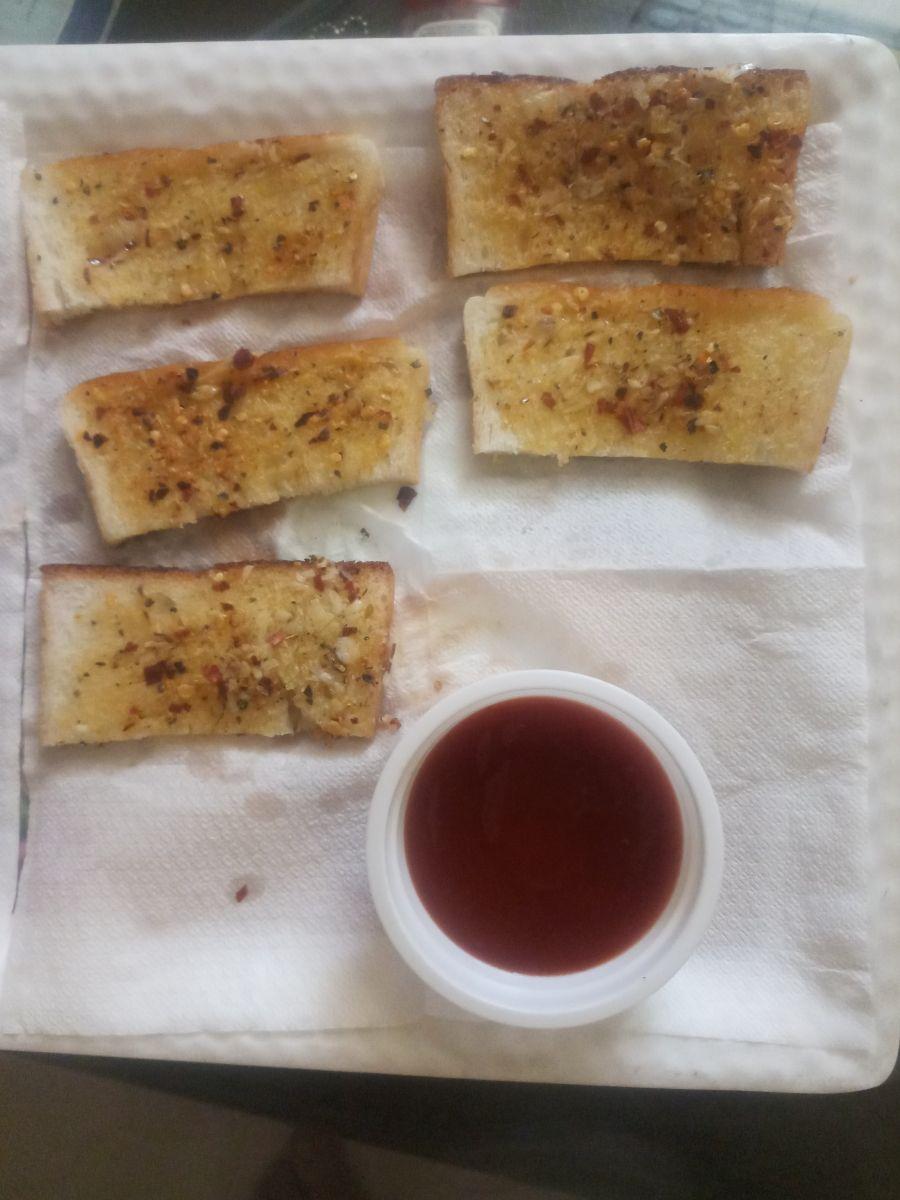 gralic bread.jpg