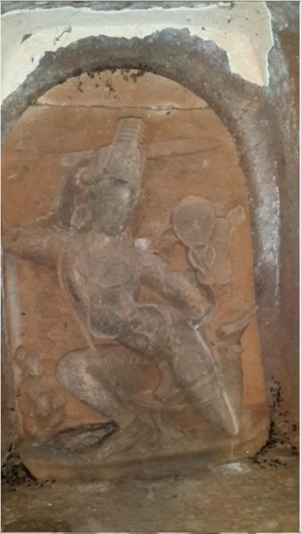 panhalekaji1_0.jpg