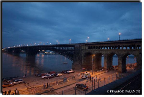 St-Louis-Bridge_2.jpg