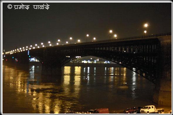 St-Louis-Bridge_3.jpg