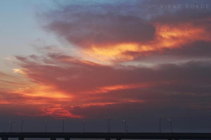 Evening Sky.jpeg