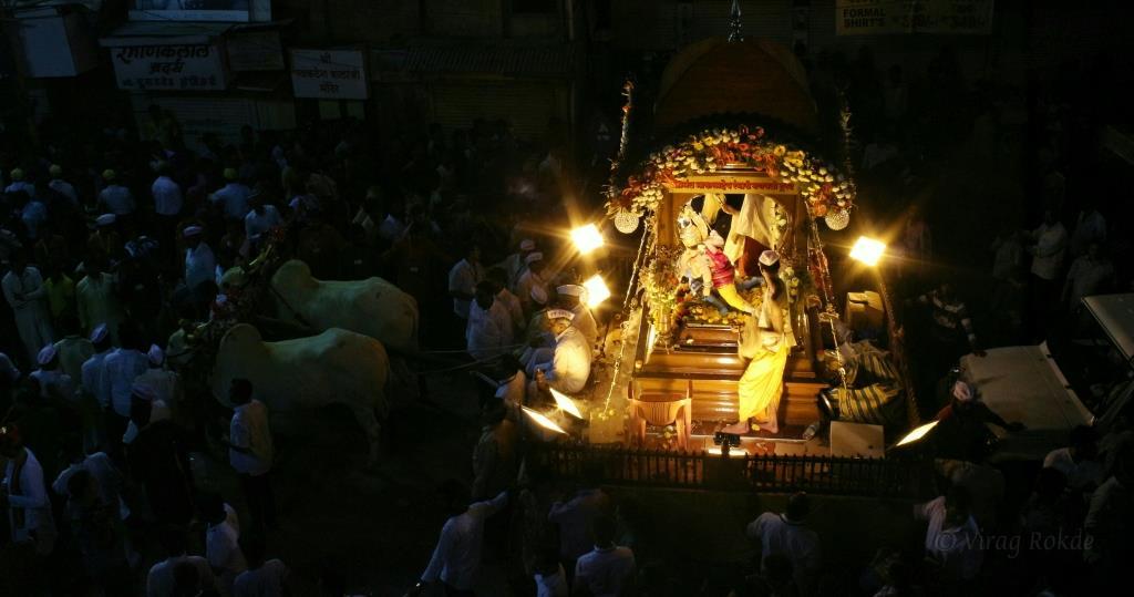 Ganesh Festival - 2017 - 11.jpg