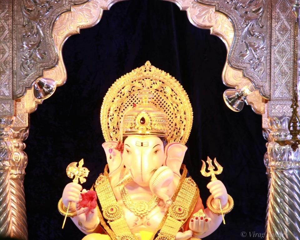 Ganesh Festival - 2017 - 13.jpeg
