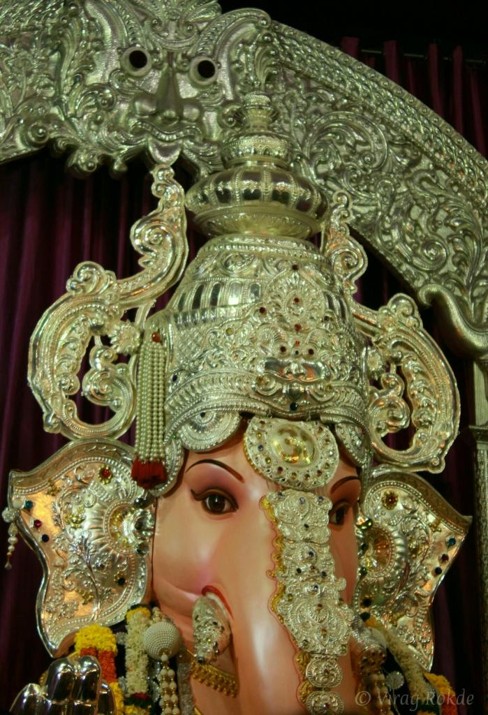 Ganesh Festival - 2017 - 16.jpg
