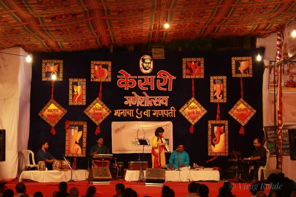 Ganesh Festival - 2017 - 2.jpeg