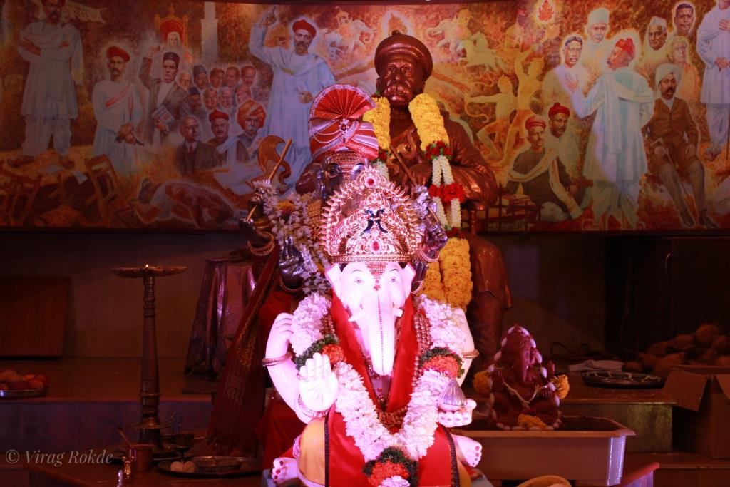 Ganesh Festival - 2017 - 3.jpeg