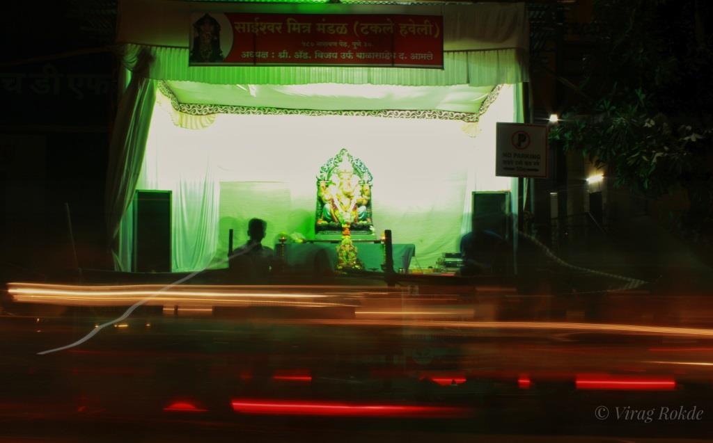 Ganesh Festival - 2017 - 4.jpeg