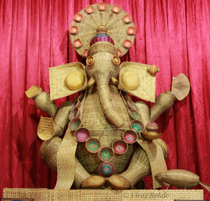 Ganesh Festival - 2017 - 5.jpeg