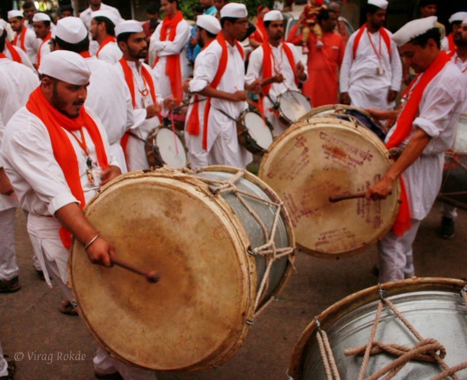 Ganesh Festival - 2017 - 7.jpg