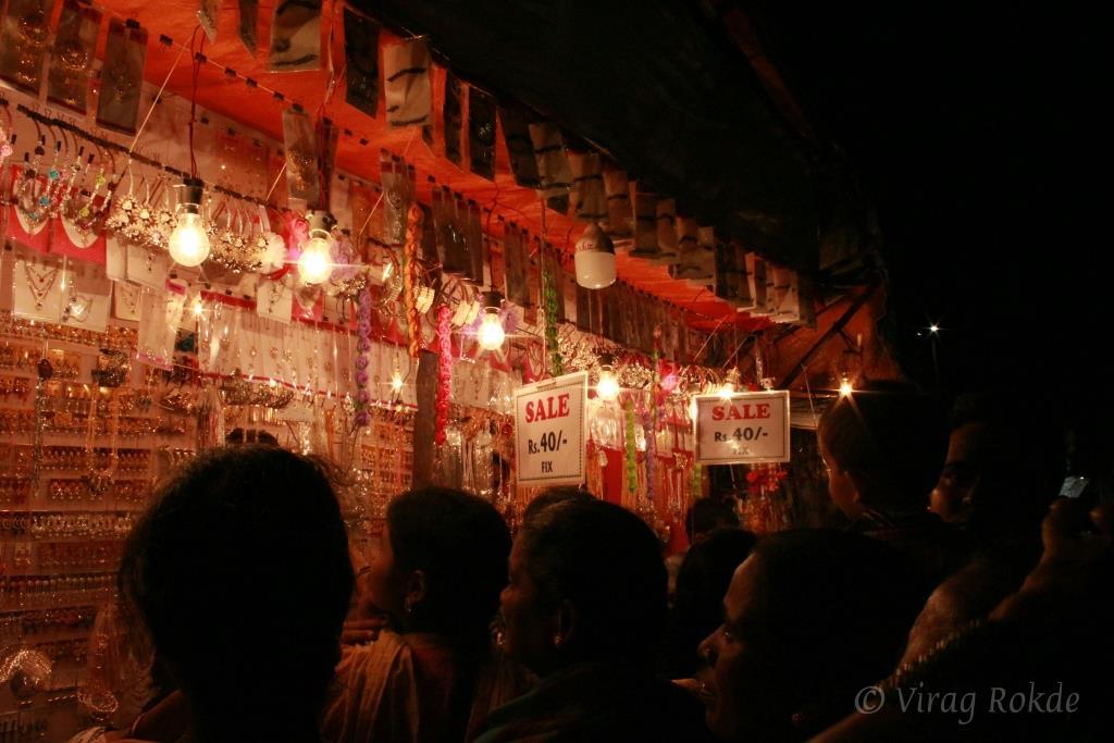 Ganesh Festival - 2017 - 9.jpg