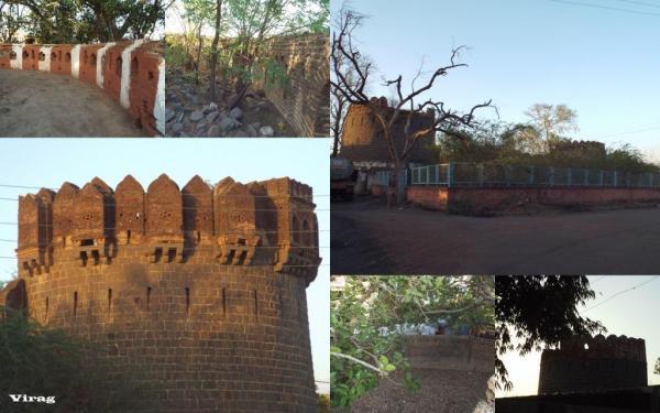 Karamala Fortification.jpg