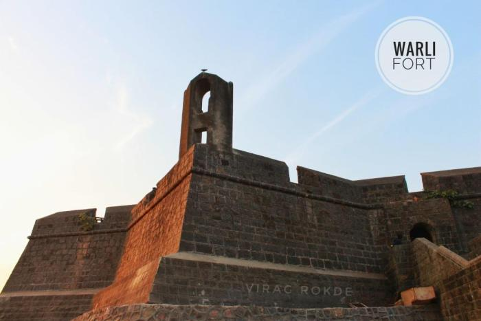 Worli Fort - 1.jpeg