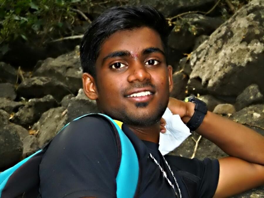 PicsArt_01-28-04.14.01.jpg