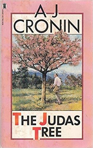Judas Tree.jpg