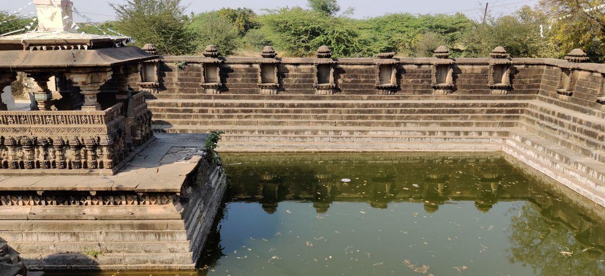 Pushkarini.jpg