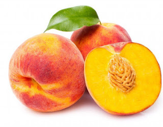 Peach-Fruit 3.jpg