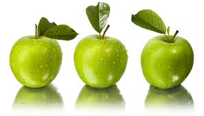 green apple 3 .jpg