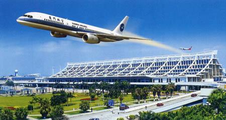 airplane_0.jpg