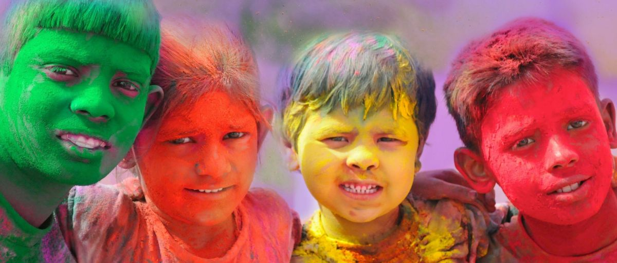 holi-essay-celebrations-of-school-students.jpg