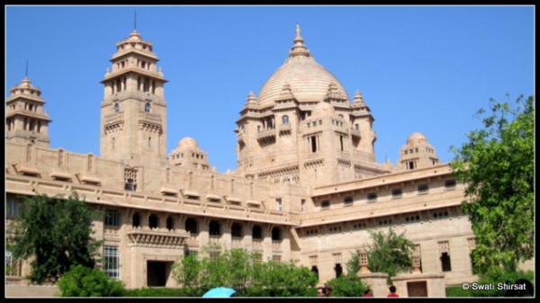 1-Rajasthan Trip 658-003.jpg