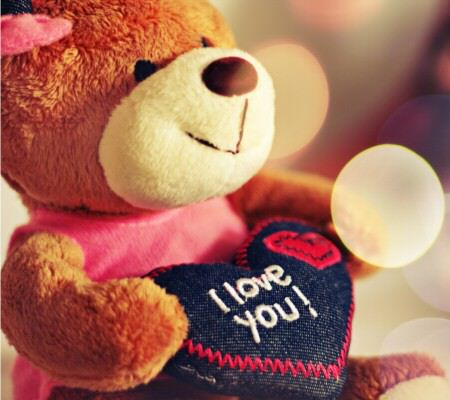 i-love-you-teddy-bear-wallpaper.jpg