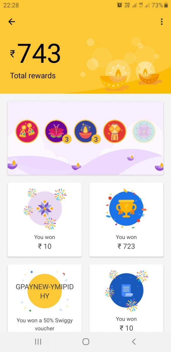 Screenshot_20191106-222858_Google Pay.jpg