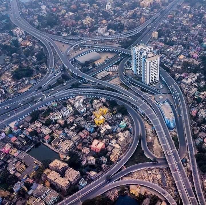 thumbnail_Modern Kolkata .jpg