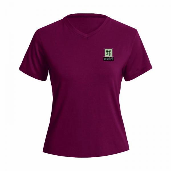 T-shirt-Women-2014.jpg