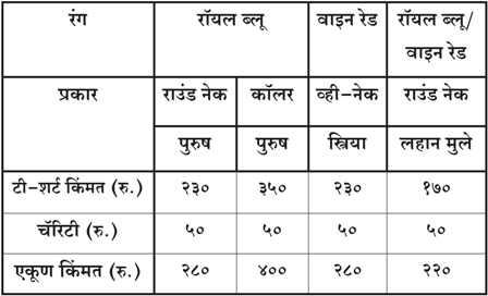 price chart 2.jpg