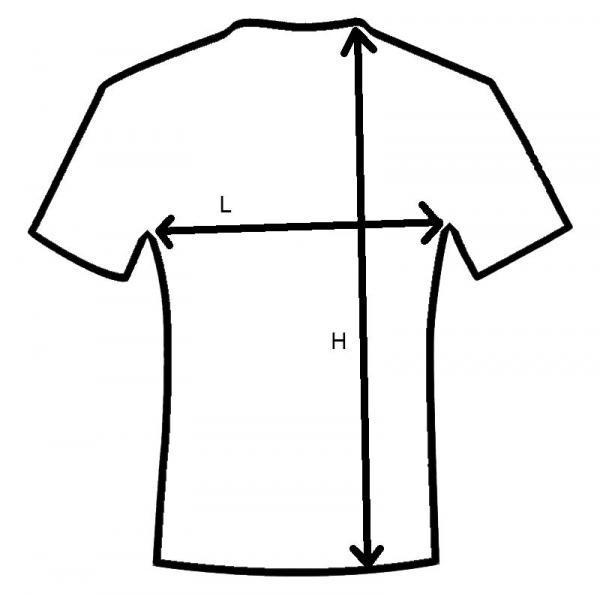 tshirt size.jpg