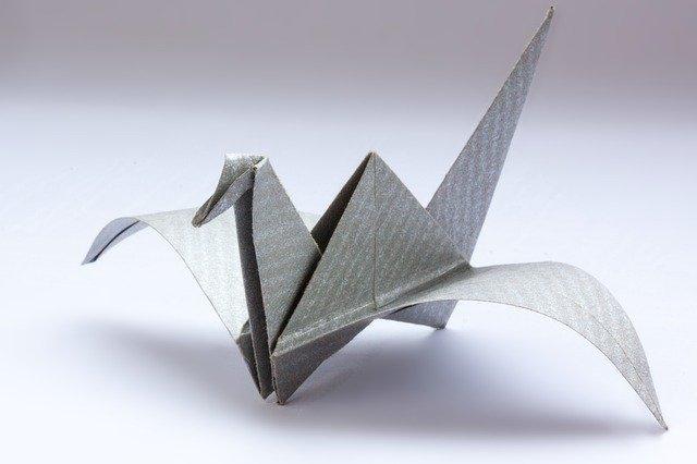 origami-210043_640.jpg