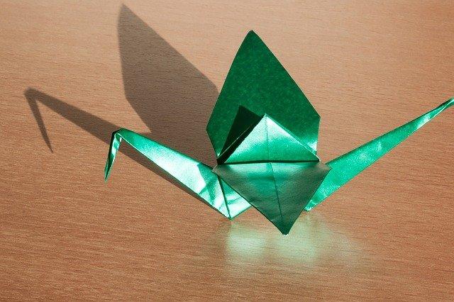 origami-212763_640.jpg