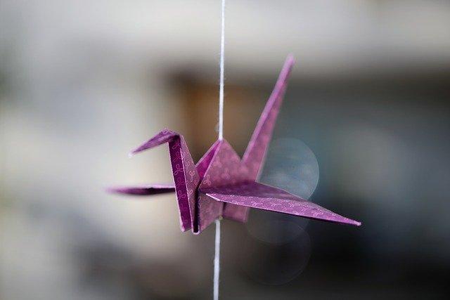 origami-4074362_640.jpg
