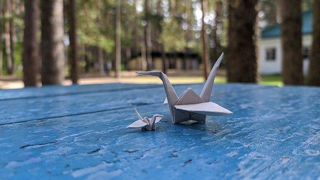 origami-6115554_640.jpg