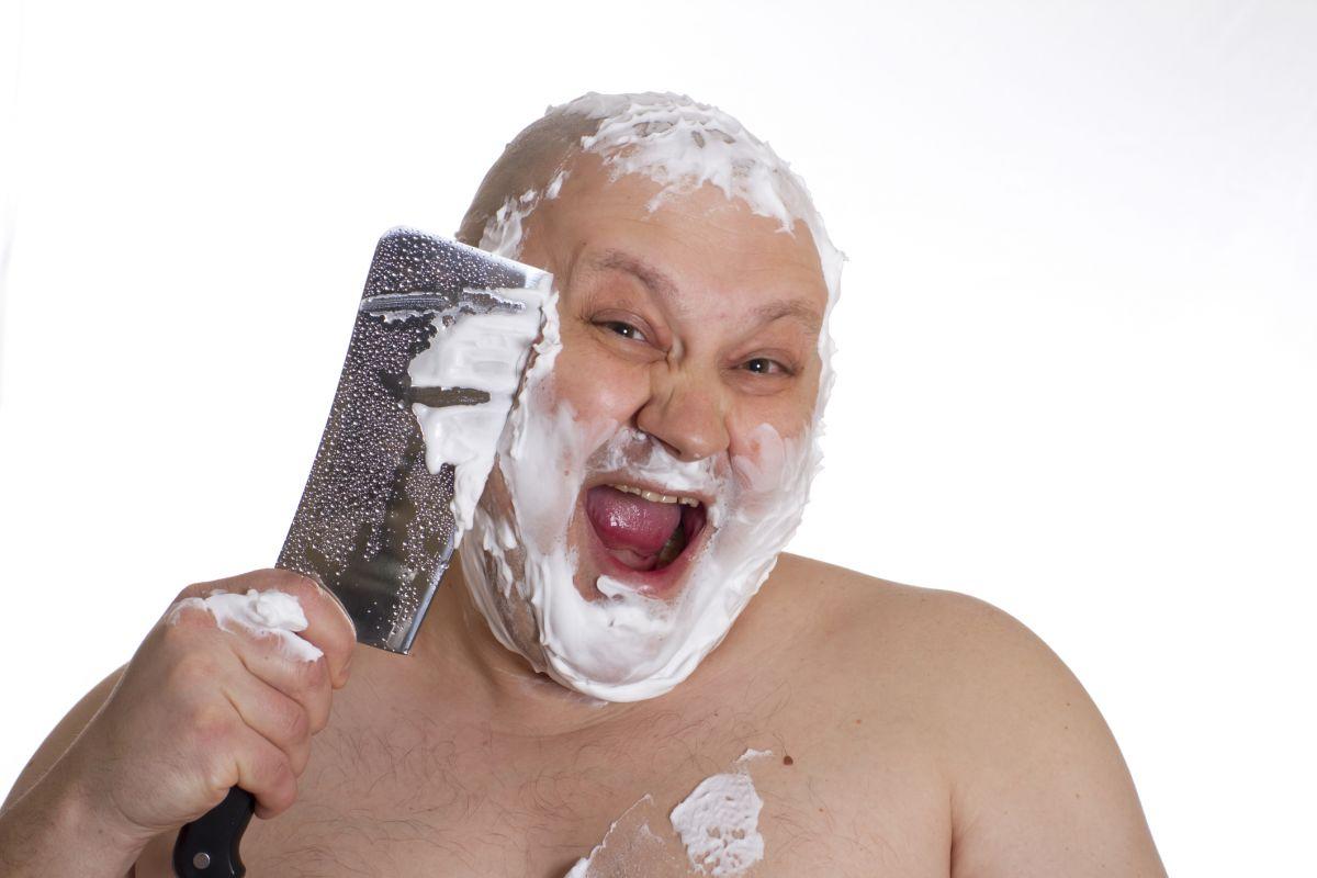 Kind-Shaving-Crazy-Shave[1].jpg