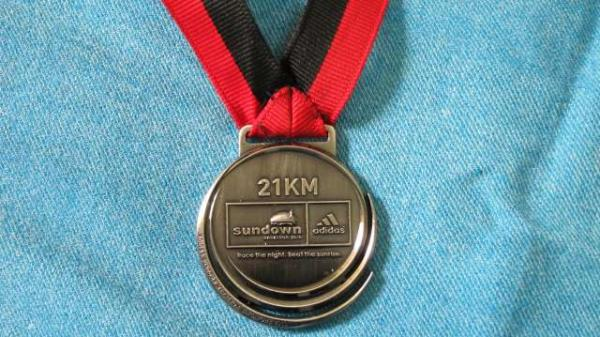 Adidas Sundown Marathon 201012.jpg