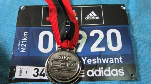 Adidas Sundown Marathon 201016.jpg