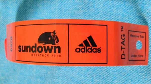 Adidas Sundown Marathon 201017.jpg