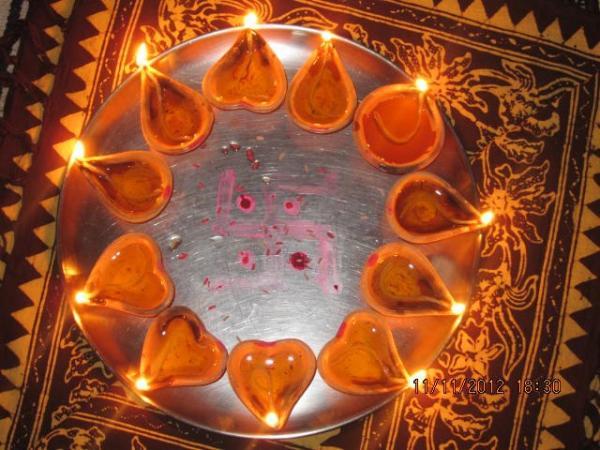 Diwali...1.jpg