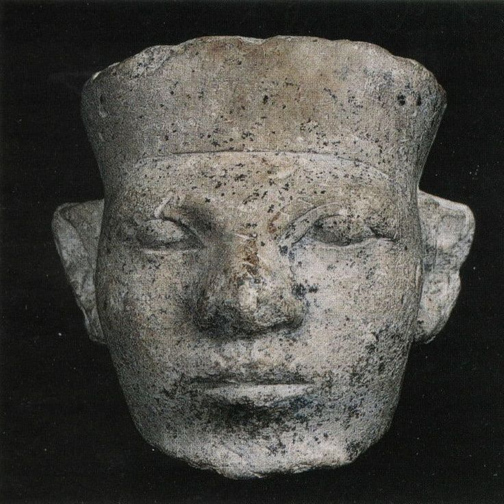 King-Menes-Narmer-Trips-In-Egypt.jpg