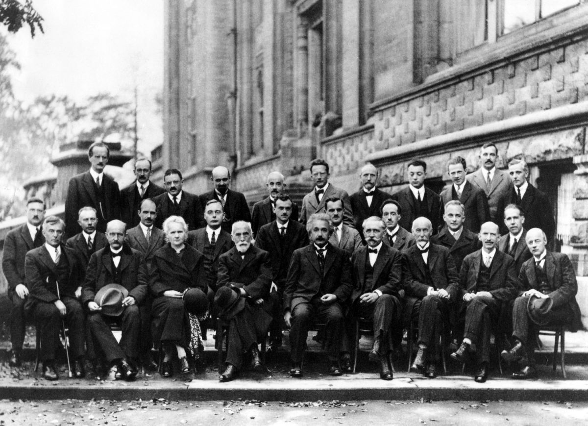 Solvay_conference_1927_small.jpg