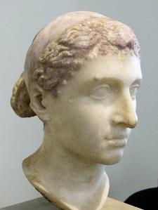 cleopatra-2.jpg