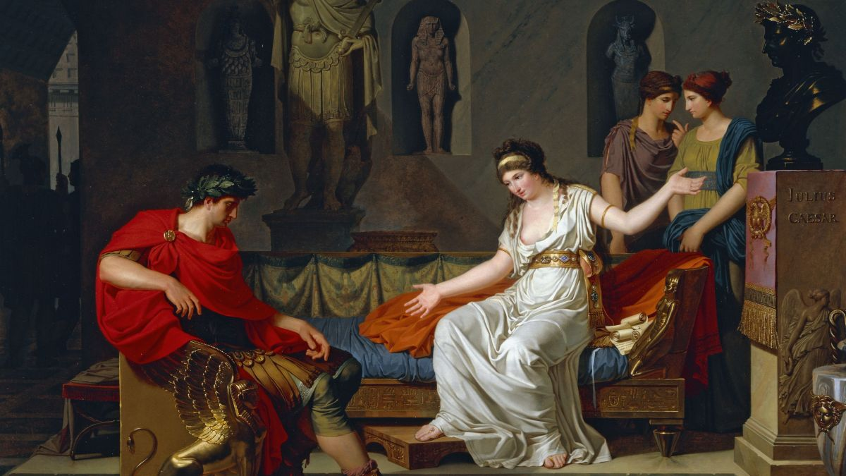 meeting-between-cleopatra-and-octavian-after-battle-of-actium-1787-1788-by-louis-gauffier-1761-1801-oil-on-canvas-cm-83-8-x112-5-cm-18th-century-479642637-57b856c83df78c87636d429f.jpg