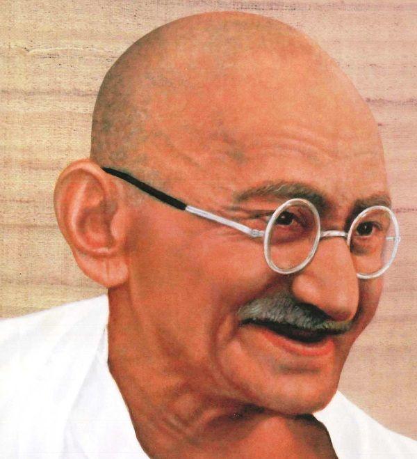 Mahatma-Gandhi-2.jpg