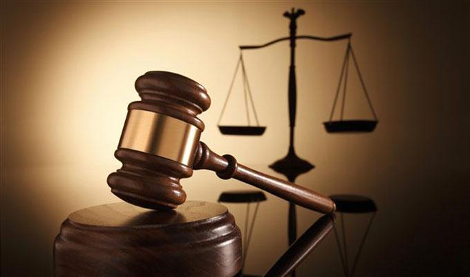justice4.jpg