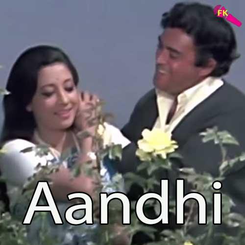 08-54-09-Aandhi-Tum-Aa-Gaye-Ho-Nur.jpg