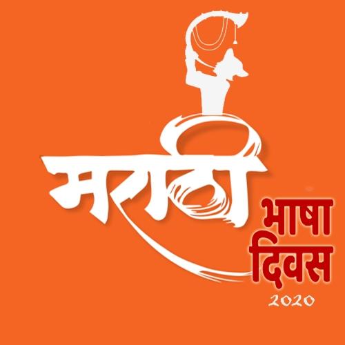 logo 1ab.jpg